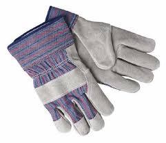 debris removal gloves